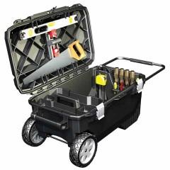 STANLEY 1-94-850 pojazdný kufor 113L 91 x 52 x 43mm