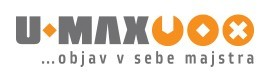 U-MAX