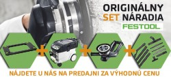 festool set naradia