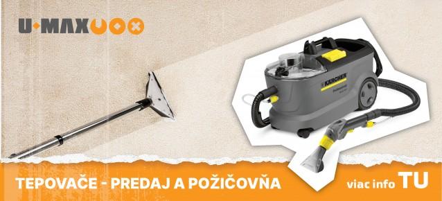 karcher-puzzi10-tepovac-pozicovna