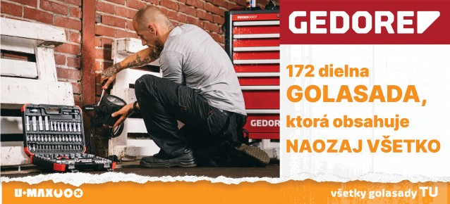 gedore-golasada
