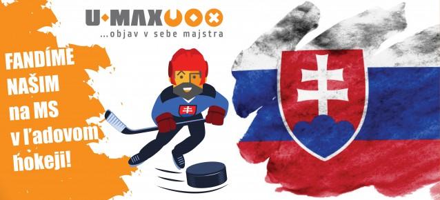 umax-majstrovstva-sveta-v-ladovom-hokeji